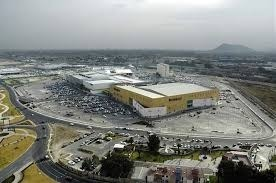 casa en libertadores de america ecatepec  estado de mexico