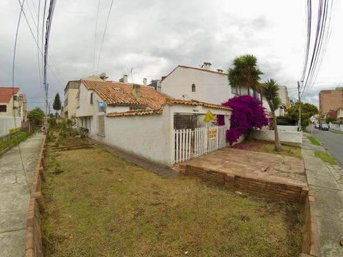 casa en lisboa mls19-372coc