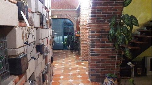 casa en loma linda, factibilidad de uso de suelo