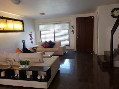 casa en lomas 3ra en venta