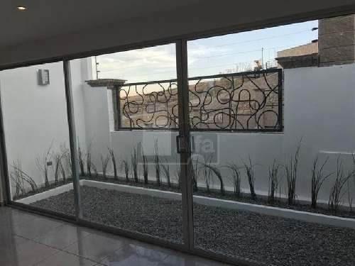 casa en lomas de angelópolis cluster cuernavaca,