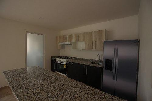 casa en lomas de angelopolis desde $2,040,000