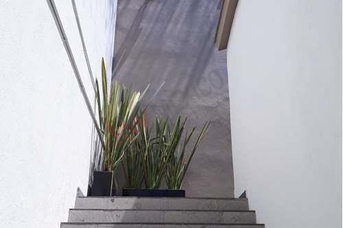 casa en lomas de bezares, esquina con reforma , calle cerrada , seguridad