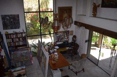 casa en lomas de cortes, cuernavaca