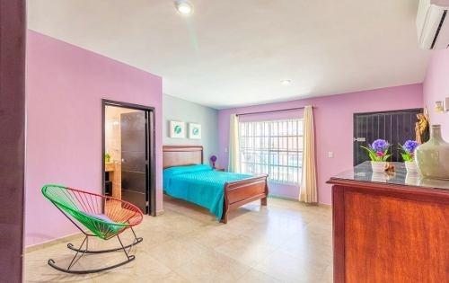 casa en lomas de mazatlán, mazatlán