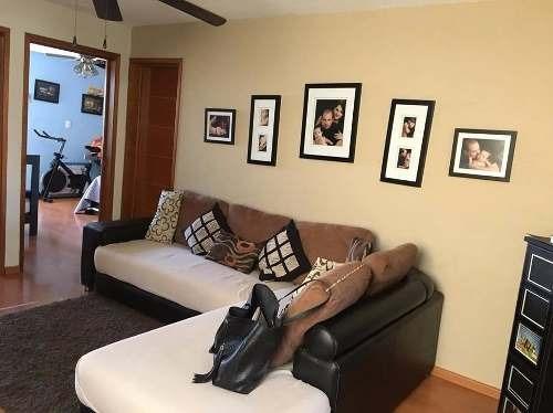 casa en lomas de san luis en venta