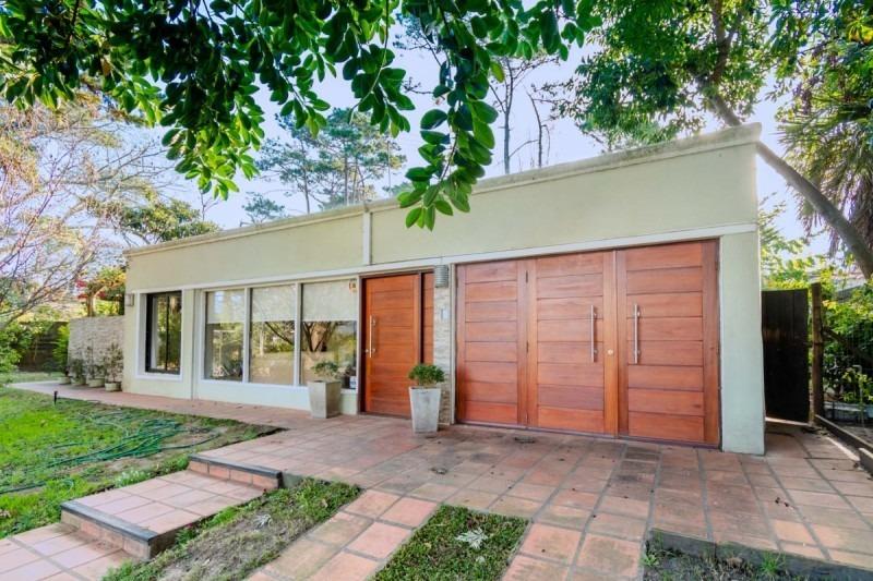 casa en lomas de san rafael-ref:37264