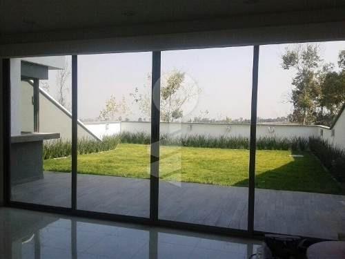 casa en lomas verdes sexta seccion, seguridad, tranquilidad