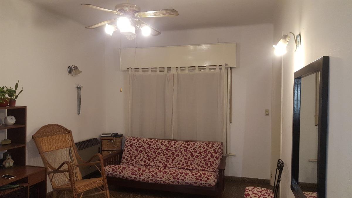 casa en longchamps barrio santa rita - financia-