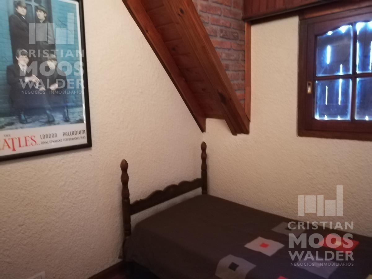 casa en los ñanduces cristian mooswalder negocios inmobiliarios