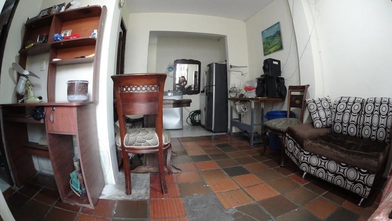 casa en los patios, norte de santander
