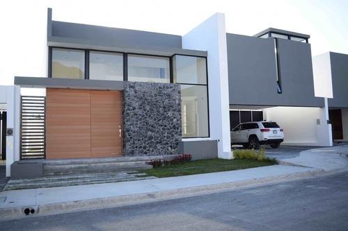 casa en los rodriguez, santiago