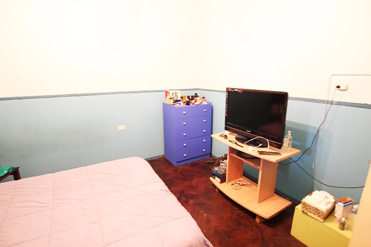casa en lote propio de 262 m2,  3 ambientes  - munro