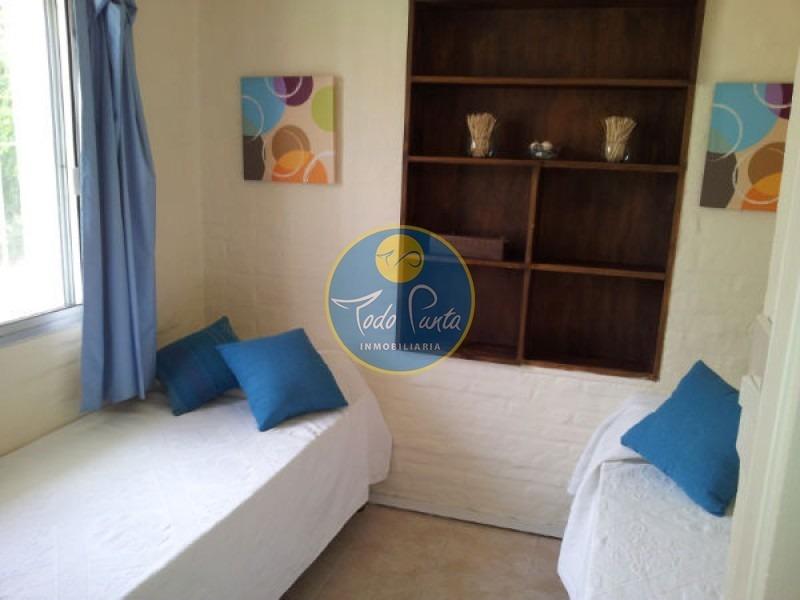 casa en lugano, 2 dormitorios *- ref: 4457