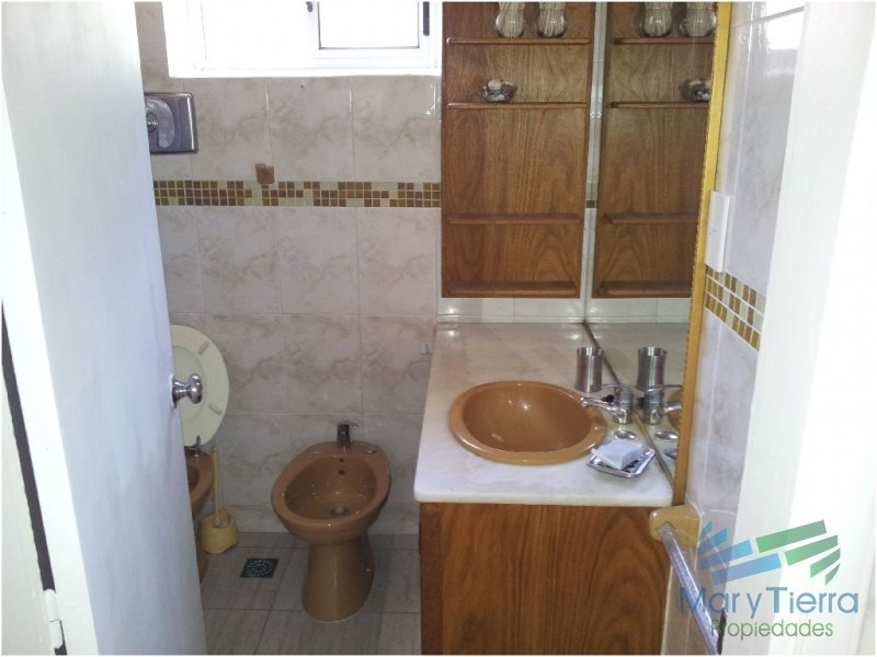 casa en lugano, 2 dormitorios *-ref:1614