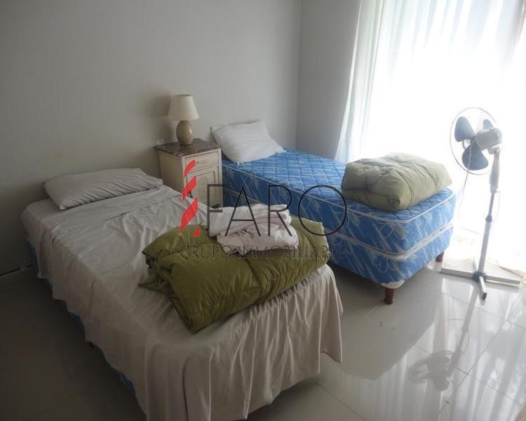casa en lugano, 3 dormitorios *-ref:33392
