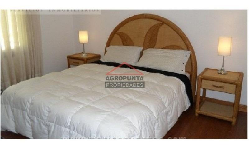 casa en lugano, 3 dormitorios *-ref:3960