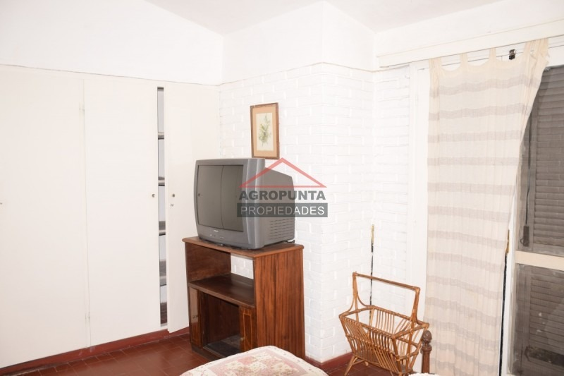 casa en lugano, 4 dormitorios *-ref:3107