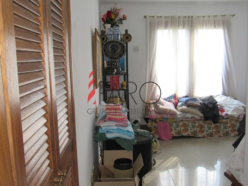casa en lugano 5 dormitorios c/piscina y barbacoa-ref:34735