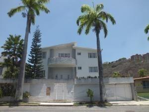 casa en macaracuay mls #20-7660