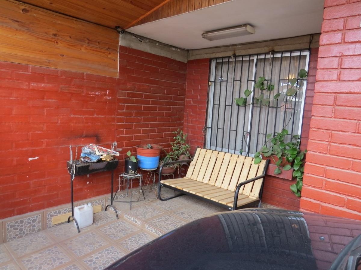 casa en maipu av las torres// simon bolivar villa las flores