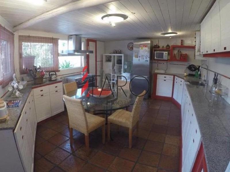 casa en maldonado 3 dormitorios 2 baños con garage-ref:35742