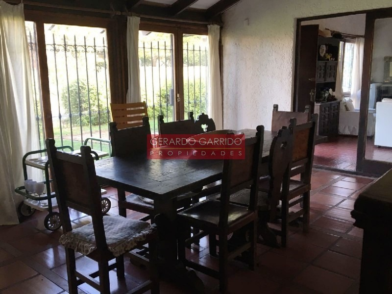 casa en maldonado, las delicias | gerardo garrido ref:32697- ref: 32697