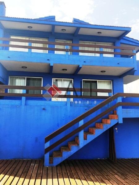 casa en manantiales a pasos del mar!!-ref:6269