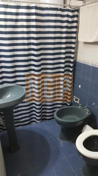 casa en manantiales, balneario buenos aires | nancy gutierrez propiedades ref:21092-ref:21092