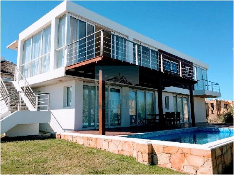 casa en manantiales, el chorro   crucero real estate ref:5051- ref: 5051