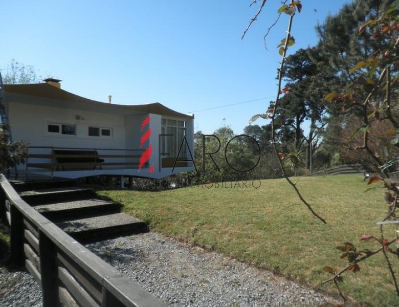casa en mansa, 2 dormitorios *-ref:32851