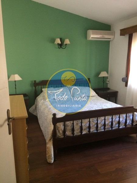 casa en mansa, 3 dormitorios *- ref: 5126