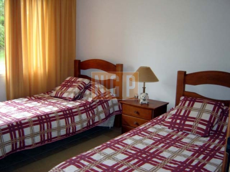 casa en mansa, 3 dormitorios -ref:19426