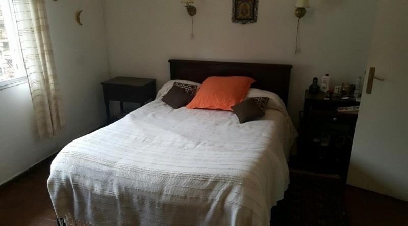 casa en mansa, 3 dormitorios *-ref:2397