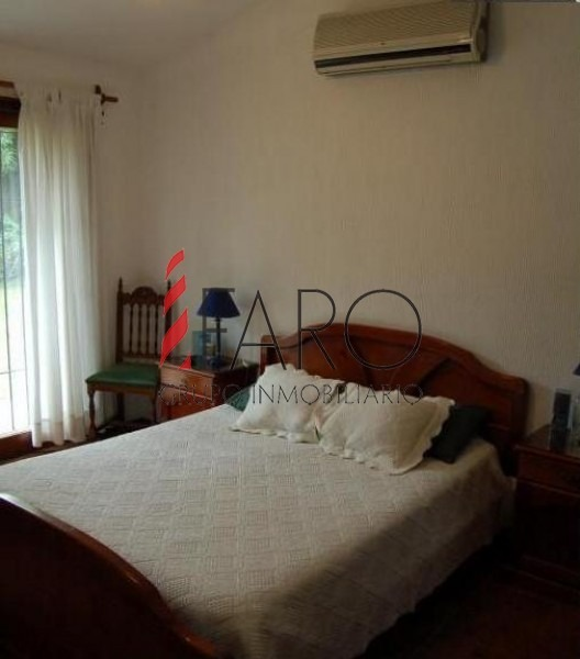 casa en mansa, 3 dormitorios *-ref:32778
