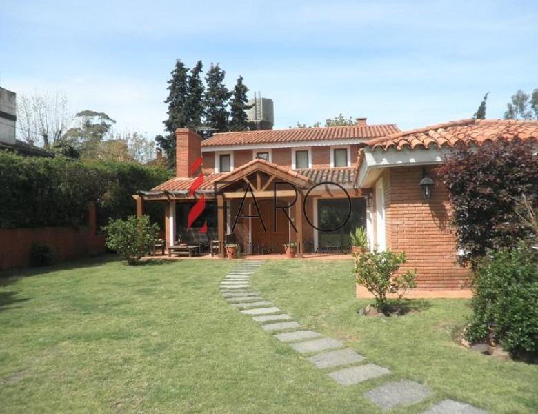 casa en mansa, 3 dormitorios *-ref:32860