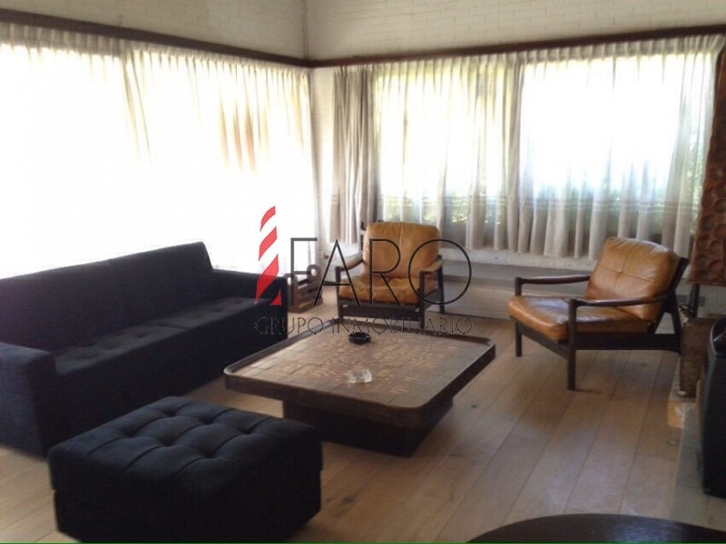 casa en mansa 3 dormitorios y servicio con piscina-ref:33711