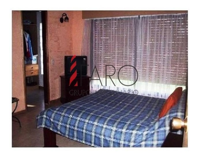 casa en mansa 4 dormitorios, parrilla y jardín,piscina-ref:33102