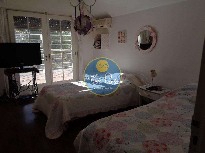casa en mansa, 4 dormitorios *- ref: 4238