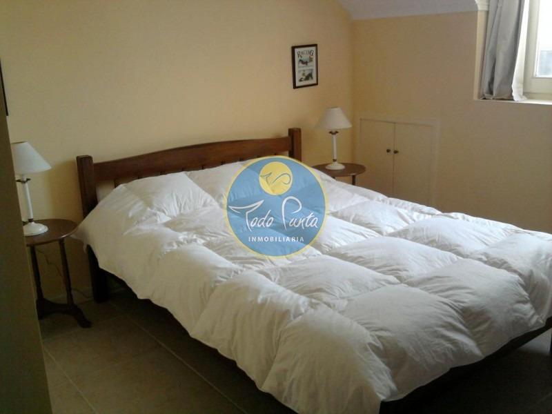 casa en mansa, 4 dormitorios *- ref: 4320