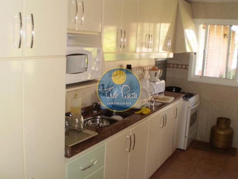 casa en mansa, 4 dormitorios *- ref: 4487