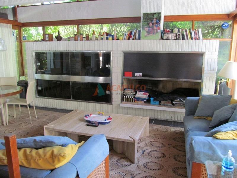 casa en mansa, 4 dormitorios *-ref:2283