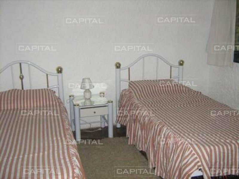 casa en mansa, 4 dormitorios *-ref:25319