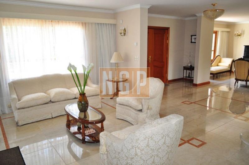 casa en mansa, 5 dormitorios  abierto a negocios, toma terreno o apartamentos .puede financiar 40% con interes-ref:20959