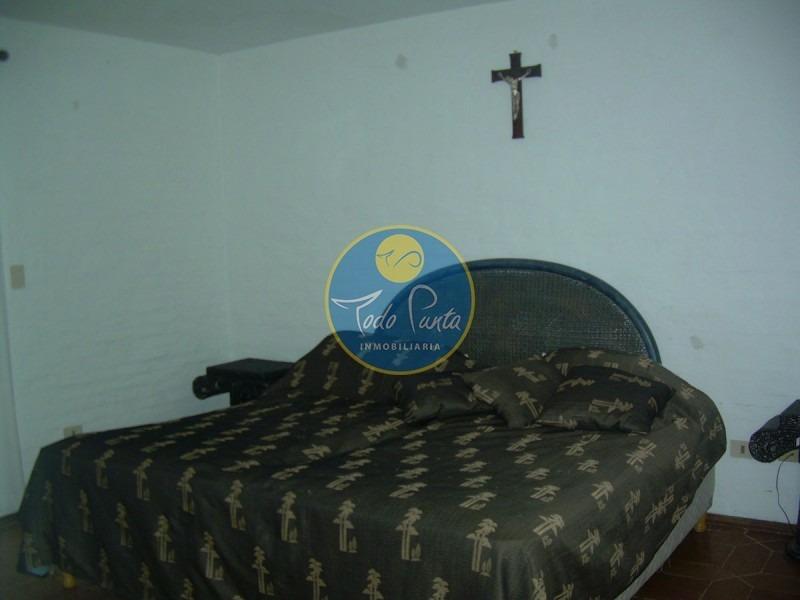 casa en mansa, 5 dormitorios *- ref: 4518