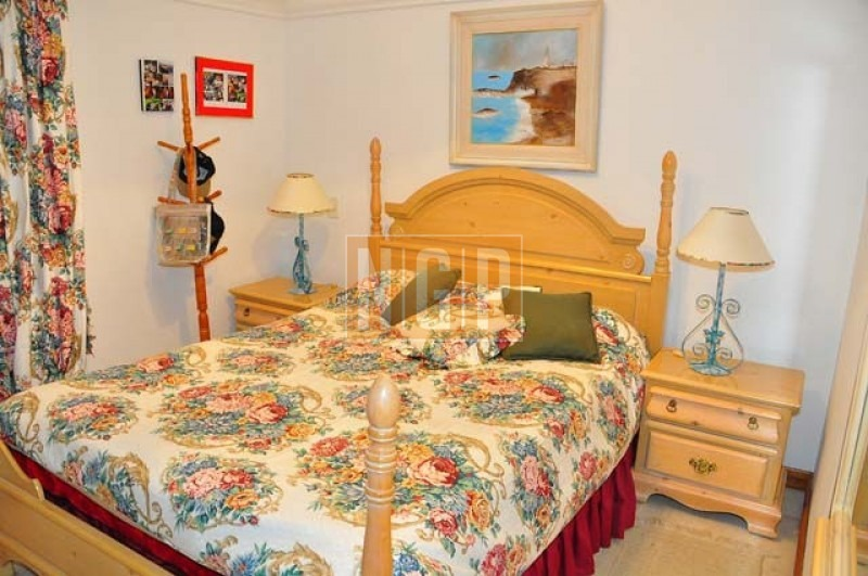 casa en mansa, 7 dormitorios *-ref:19363