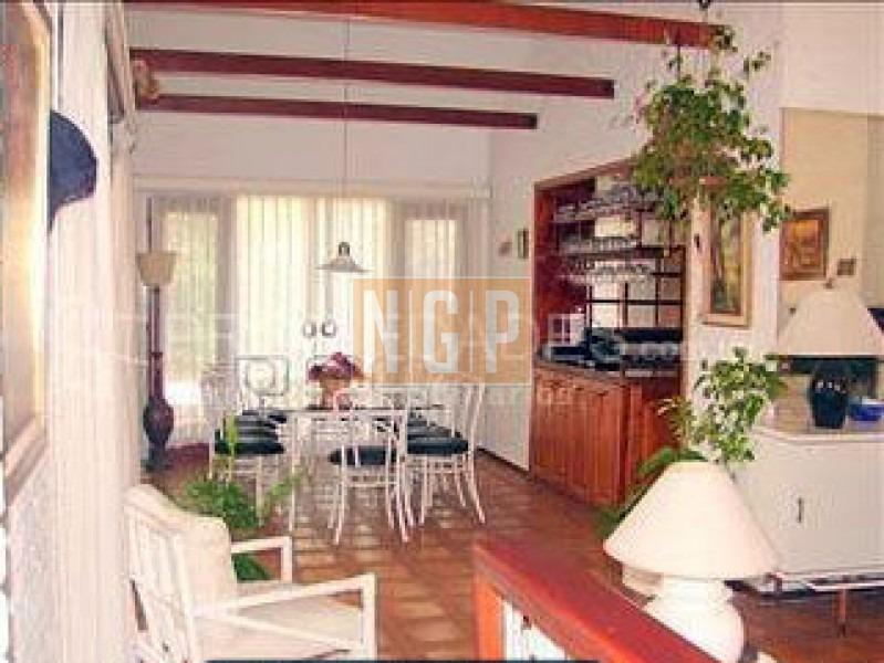 casa en mansa, 7 dormitorios  -ref:19589