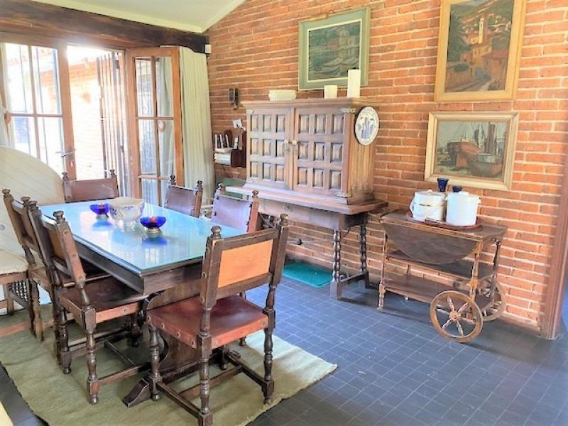 casa en mansa - ref: 1541