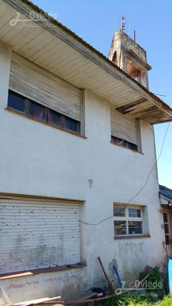 casa en mar del plata en barrio camet**