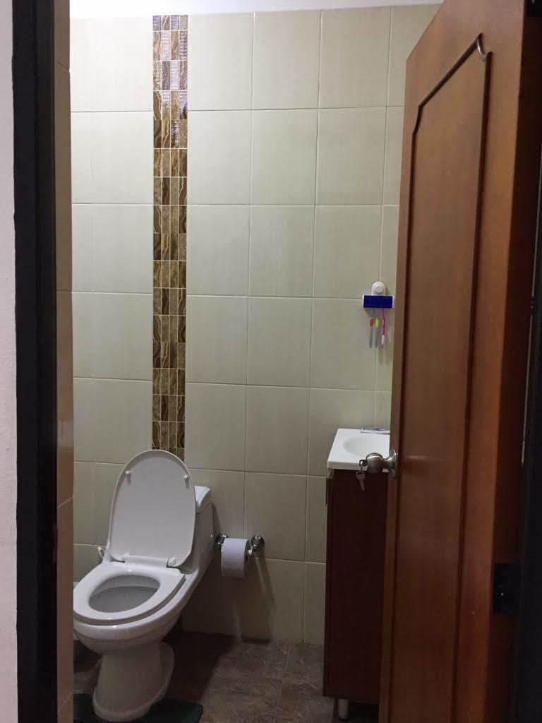 casa en mariquita tolima, dos pisos, 6 alcobas 4 baños,